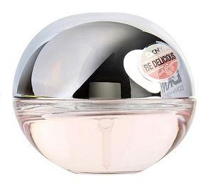 Fresh Blossom Dkny Perfume Donna Karan - imagem 1