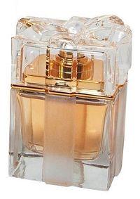 A Wish Lonkoom 100ml - Perfume Feminino - Eau De Parfum