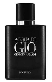 Acqua Di Gio Profumo 75ml - Perfume Masculino - Eau De Parfum