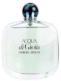 Acqua di Gioia Feminino Eau de Parfum 50ml