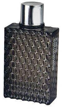 Admiration Black 100ml - Perfume Masculino - Eau De Toilette
