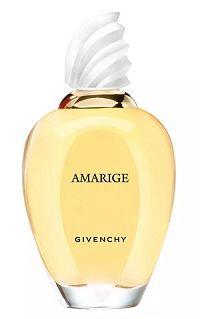 Amarige 100ml - Perfume Feminino - Eau De Toilette