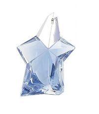 Angel Recarregável 100ml - Perfume Feminino - Eau De Parfum