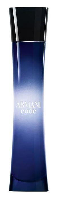 Armani Code 30ml - Perfume Feminino - Eau De Parfum