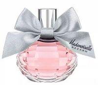 Azzaro Mademoiselle 50ml - Perfume Feminino - Eau De Toilette
