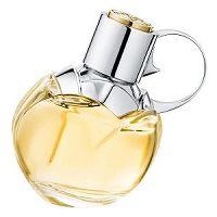 Azzaro Wanted Girl Feminino Eau de Parfum 30ml