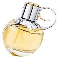 Azzaro Wanted Girl Feminino Eau de Parfum 50ml