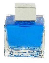 Blue Seduction 50ml - Perfume Masculino - Eau De Toilette