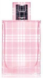 Brit Sheer 100ml - Perfume Feminino - Eau De Toilette