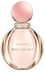 Bvlgari Rose Goldea Feminino Eau de Parfum 50ml