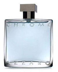 Chrome 30ml - Perfume Masculino - Eau De Toilette