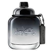 Coach For Men 40ml - Perfume Masculino - Eau De Toilette