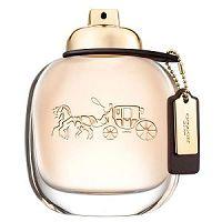 Coach Woman 90ml - Perfume Feminino - Eau De Parfum