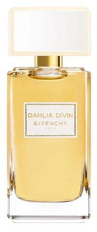 Dahlia Divin 30ml - Perfume Feminino - Eau De Parfum