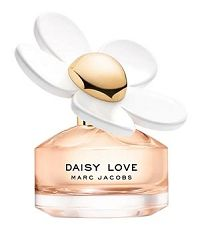 Daisy Love Feminino Eau de Toilette 50ml
