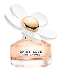 Daisy Love Feminino Eau de Toilette 100ml