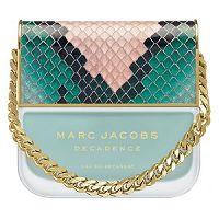 Marc Jacobs Decadence Eau So Decadente 100ml - Perfume Feminino - Eau De Toilette