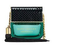 Marc Jacobs Decadence 50ml - Perfume Feminino - Eau De Parfum