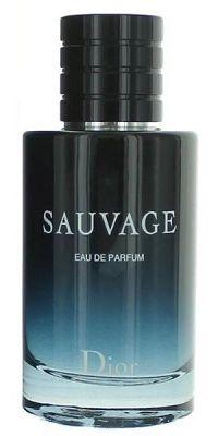 Dior Sauvage Masculino Eau de Parfum 200ml