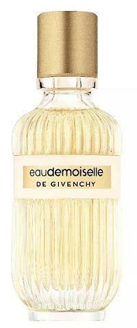 Eaudemoiselle 50ml - Perfume Feminino - Eau De Toilette