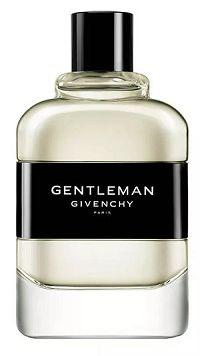 Gentleman Masculino Eau de Toilette 50ml