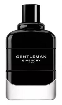 Gentleman 50ml - Perfume Masculino - Eau De Parfum