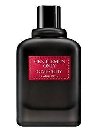 Gentlemen Only Absolute Masculino Eau de Parfum 100ml