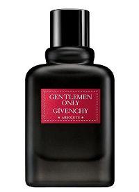 Gentlemen Only Absolute 50ml - Perfume Masculino - Eau De Parfum