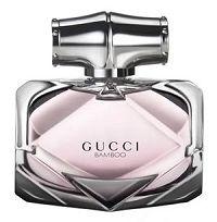 Gucci Bamboo 50ml - Perfume Feminino - Eau De Parfum