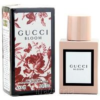 Gucci Bloom 30ml - Perfume Feminino - Eau De Parfum