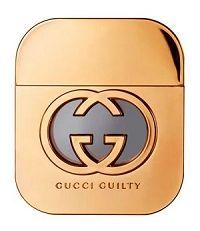 Gucci Guilty Intense 50ml - Perfume Feminino - Eau De Parfum