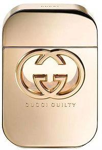 Gucci Guilty 75ml - Perfume Feminino - Eau De Toilette