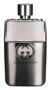 Gucci Guilty Pour Homme 30ml - Perfume Masculino - Eau De Toilette