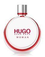 Hugo Boss Woman 75ml - Perfume Feminino - Eau De Parfum