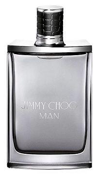 Jimmy Choo Man Masculino Eau de Toilette 100ml
