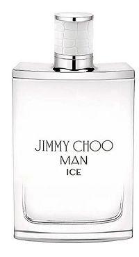 Jimmy Choo Man Ice 100ml - Perfume Masculino - Eau De Toilette