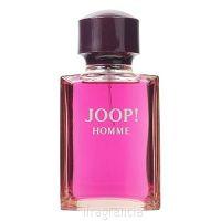 Joop! Homme 75ml - Perfume Masculino - Eau De Toilette