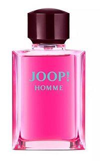 Joop! Homme 125ml - Perfume Masculino - Eau De Toilette