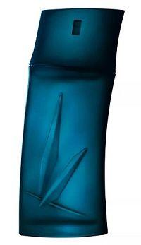 Kenzo Homme 50ml - Perfume Masculino - Eau De Toilette