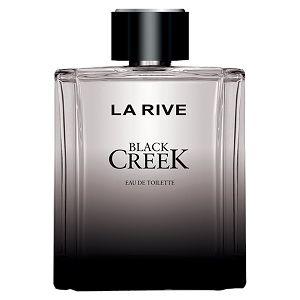 La Rive Black Creek Masculino Eau de Toilette 100ml