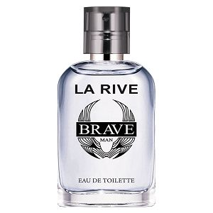 La Rive Brave Masculino Eau de Toilette 30ml