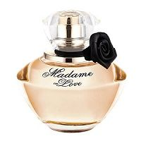 La Rive Madame In Love 90ml - Perfume Feminino - Eau De Parfum