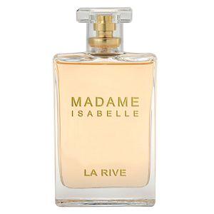 La Rive Madame Isabelle 90ml - Perfume Feminino - Eau De Parfum