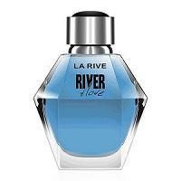 La Rive River Of Love 90ml - Perfume Feminino - Eau De Parfum