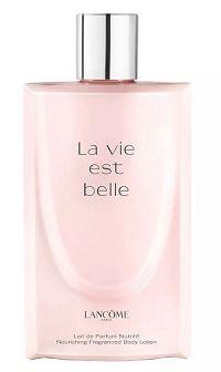 La Vie Est Belle Lait Corps de Parfum Loção Corporal 200ml