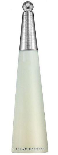 Leau Dissey 100ml - Perfume Feminino - Eau De Toilette