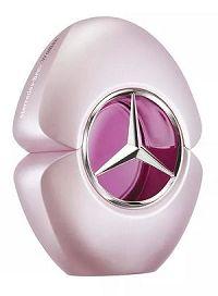 Mercedes Benz Women 60ml - Perfume Feminino - Eau De Parfum