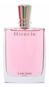 Miracle 50ml - Perfume Feminino - Eau De Parfum