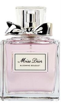 Miss Dior Blooming Bouquet 30ml - Perfume Feminino - Eau De Toilette