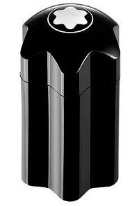 Montblanc Emblem 100ml - Perfume Masculino - Eau De Toilette